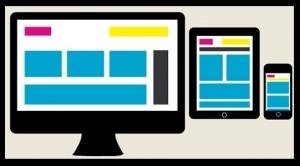 diseño Web México