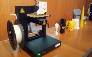 impresoras-3d-domesticas